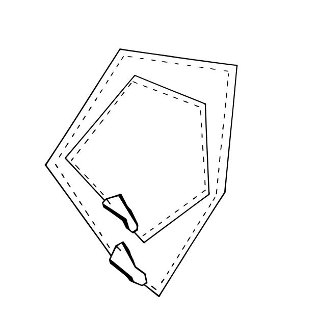 ilustracje--02
