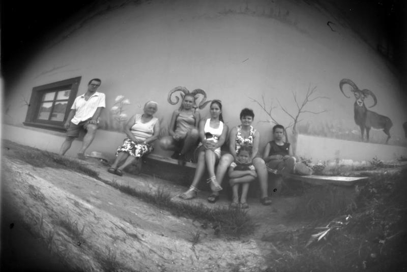 FOTOGRAFIA OTWORKOWA (2)
