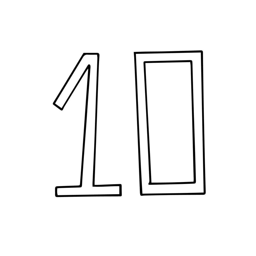ilustracje-wektory-1.0-01