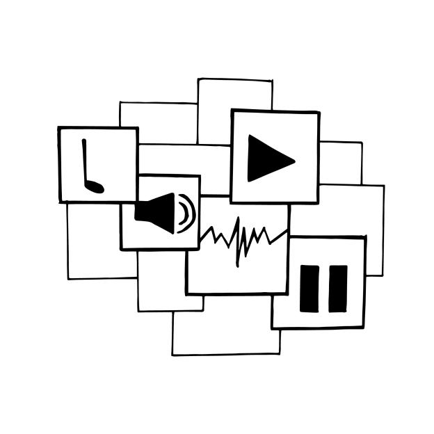 ilustracje-wektory-1.0-12