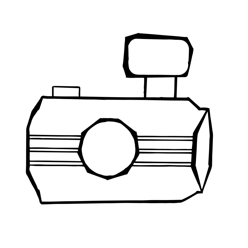 ilustracje-wektory-1.0-17