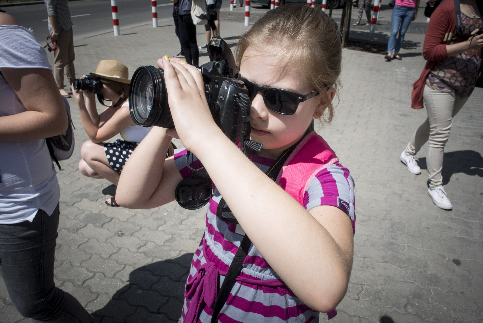 fotospacer