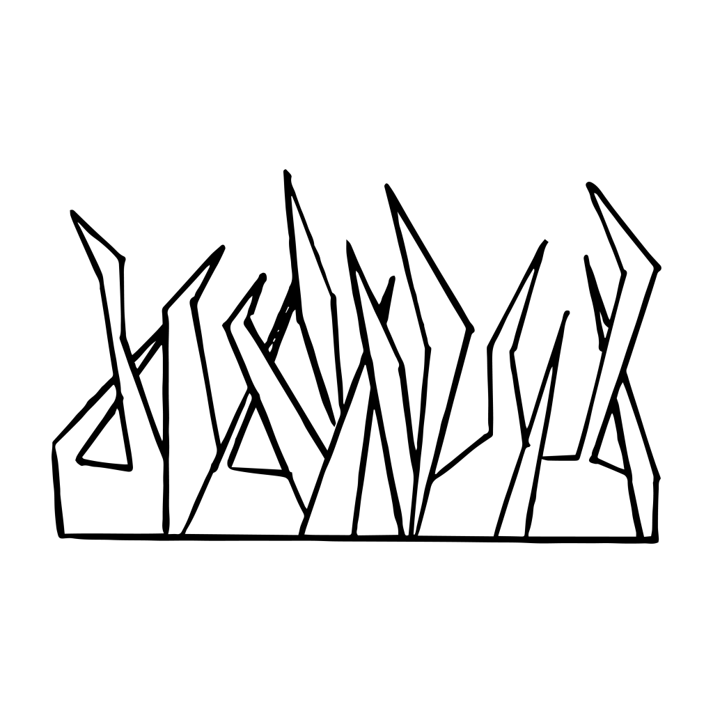 ilustracje--09