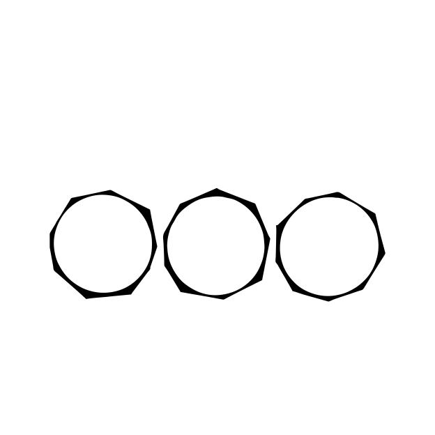 ilustracje--10