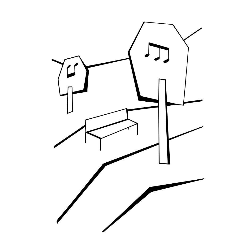 ilustracje--11