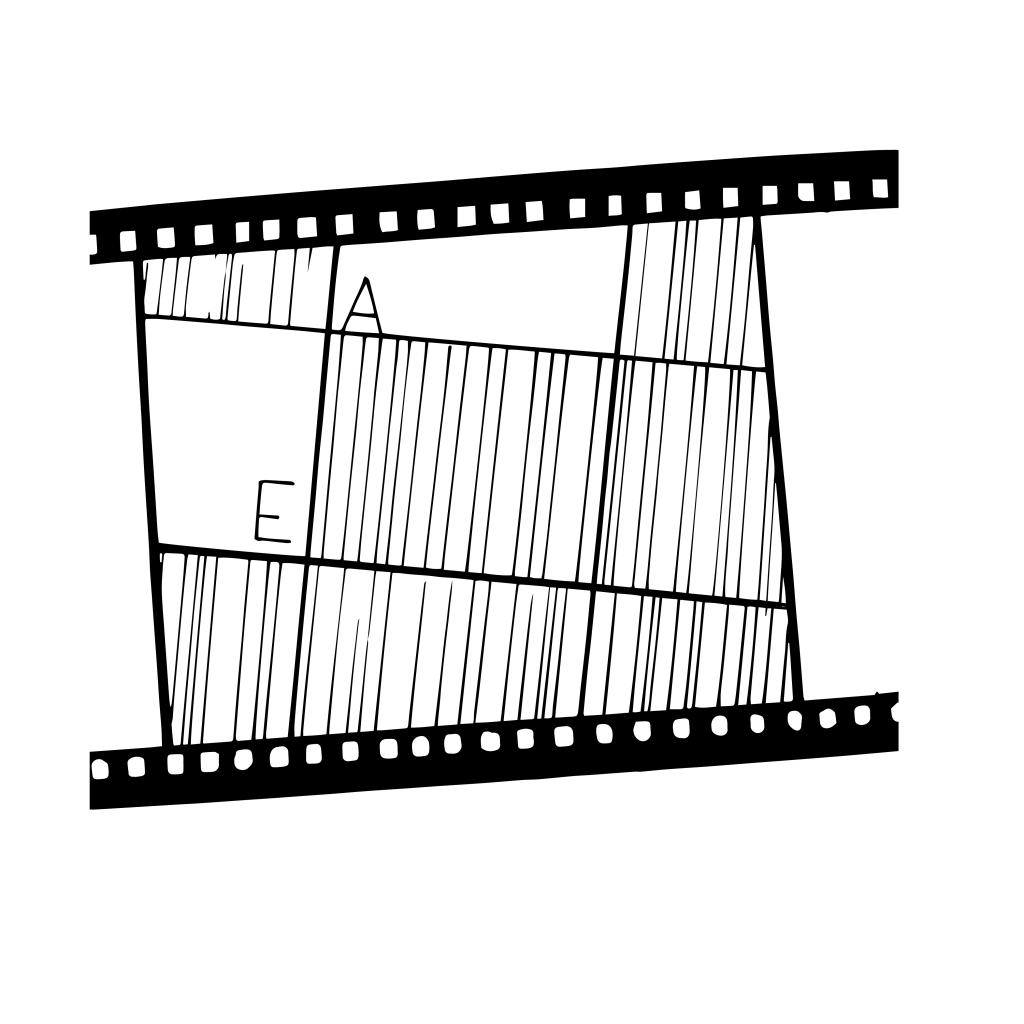 ilustracje--14