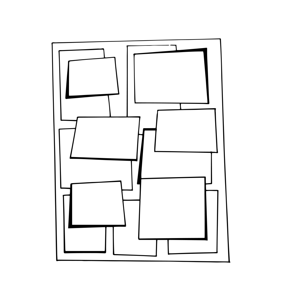 ilustracje--16