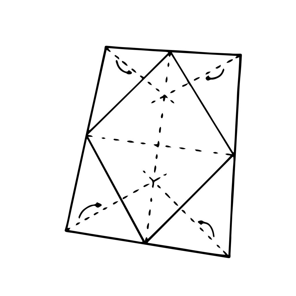 ilustracje--17