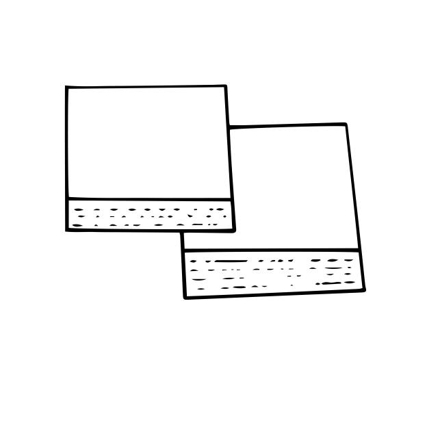 ilustracje--18