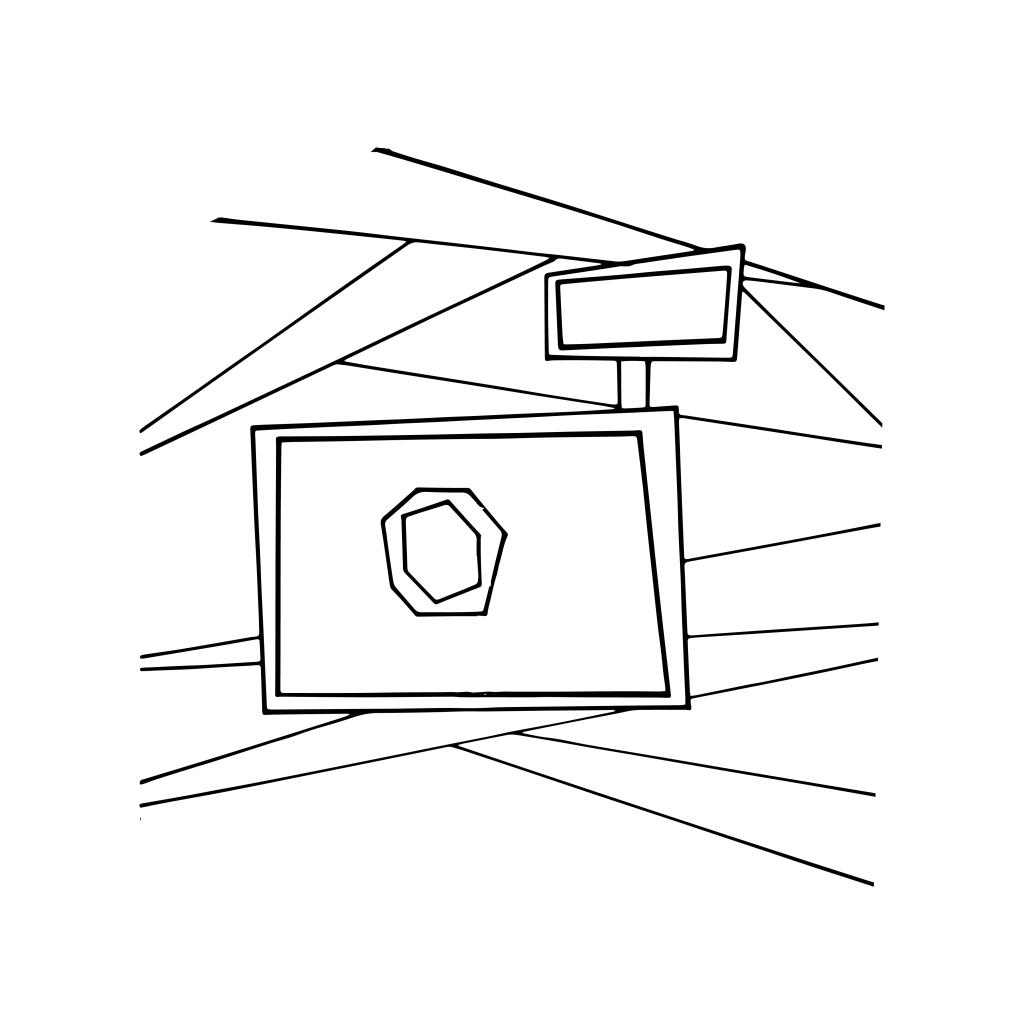 ilustracje--19