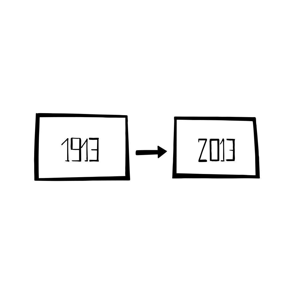 ilustracje--21