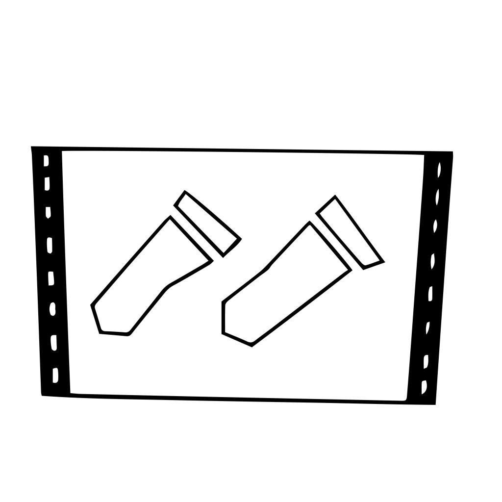 ilustracje--22