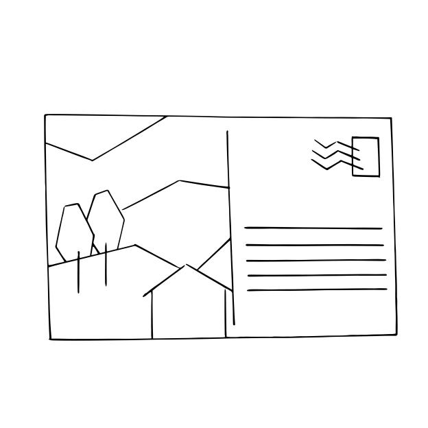 ilustracje--23