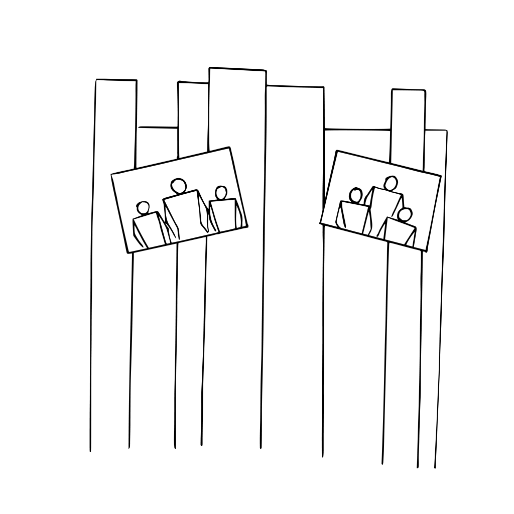 ilustracje--24