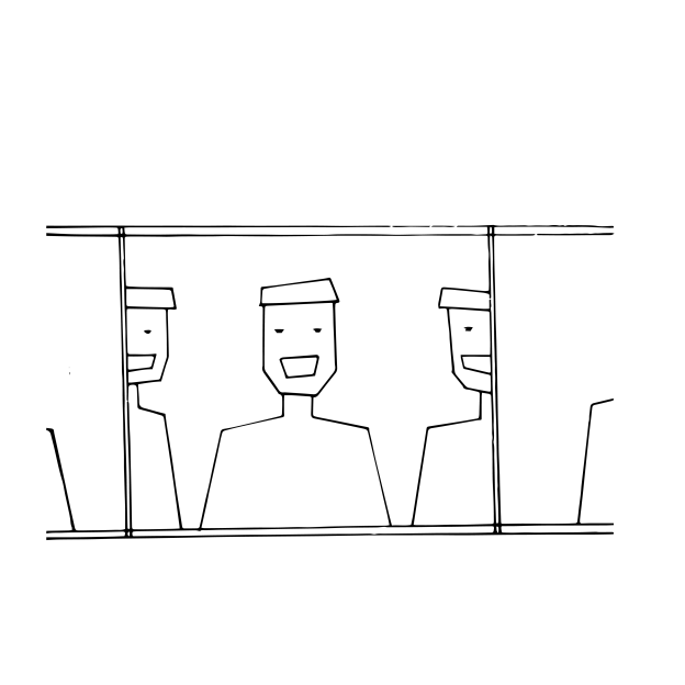 ilustracje--25