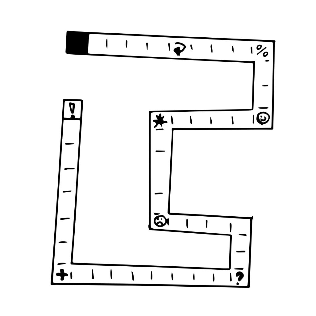 ilustracje--26