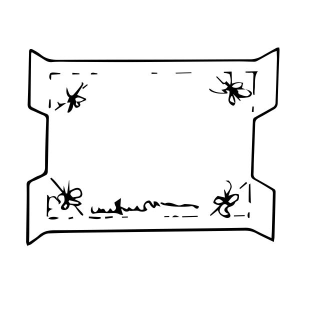 ilustracje--27
