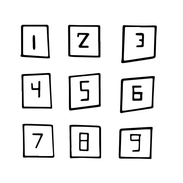ilustracje--31