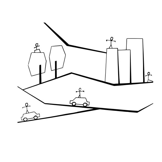 ilustracje--32