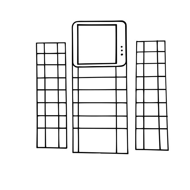 ilustracje--33