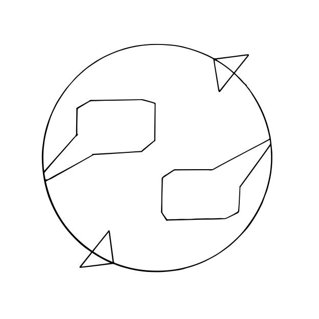 ilustracje--34