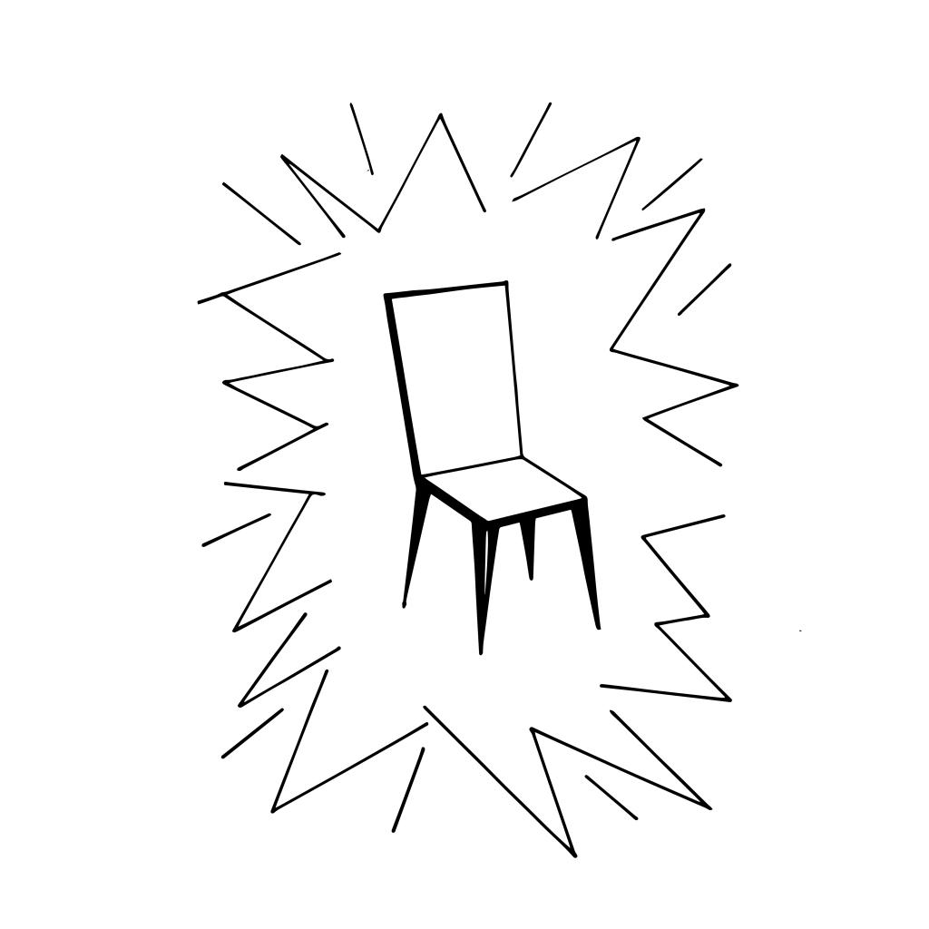 ilustracje--35