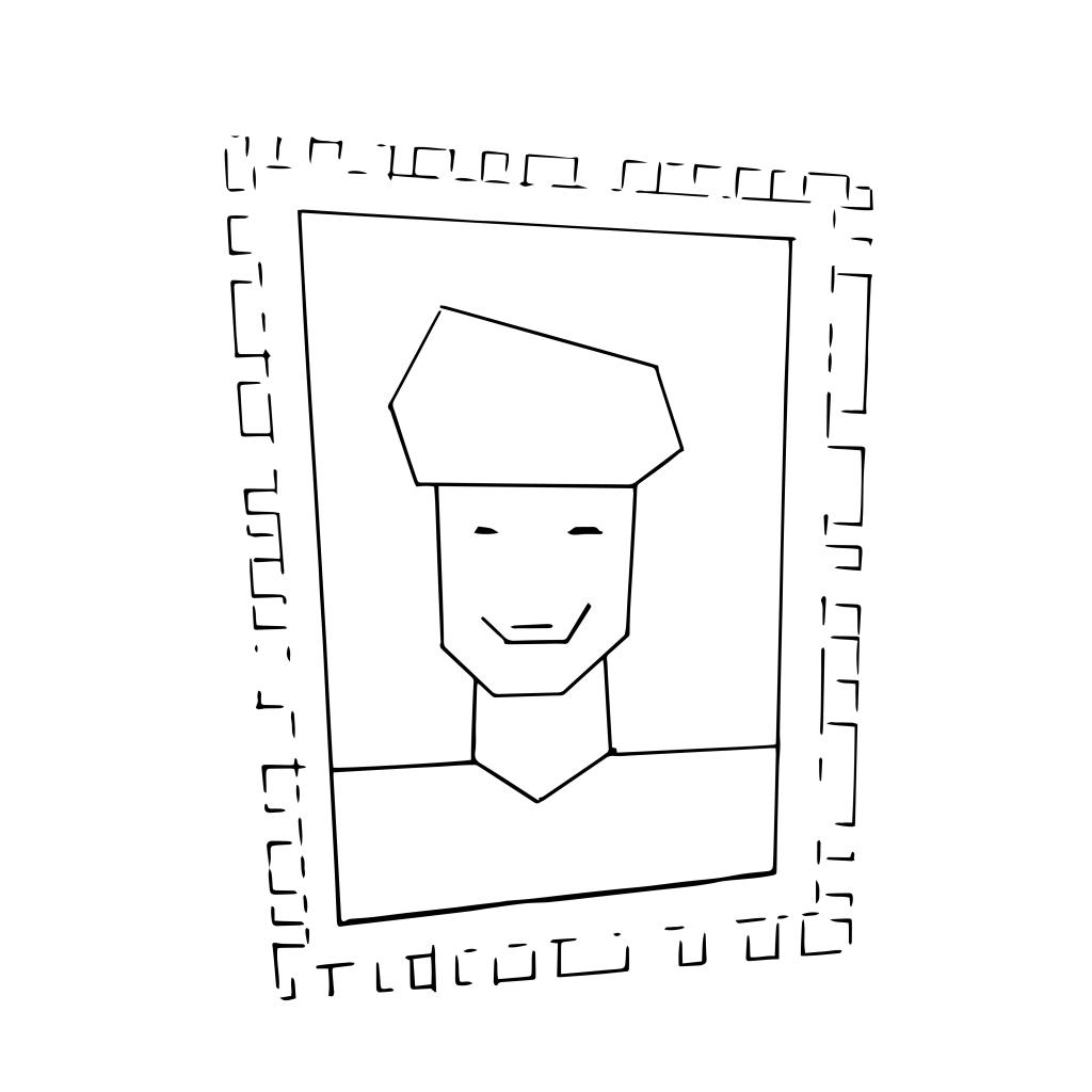 ilustracje--42
