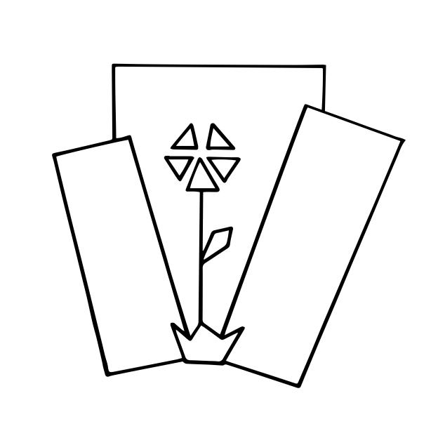 ilustracje--44