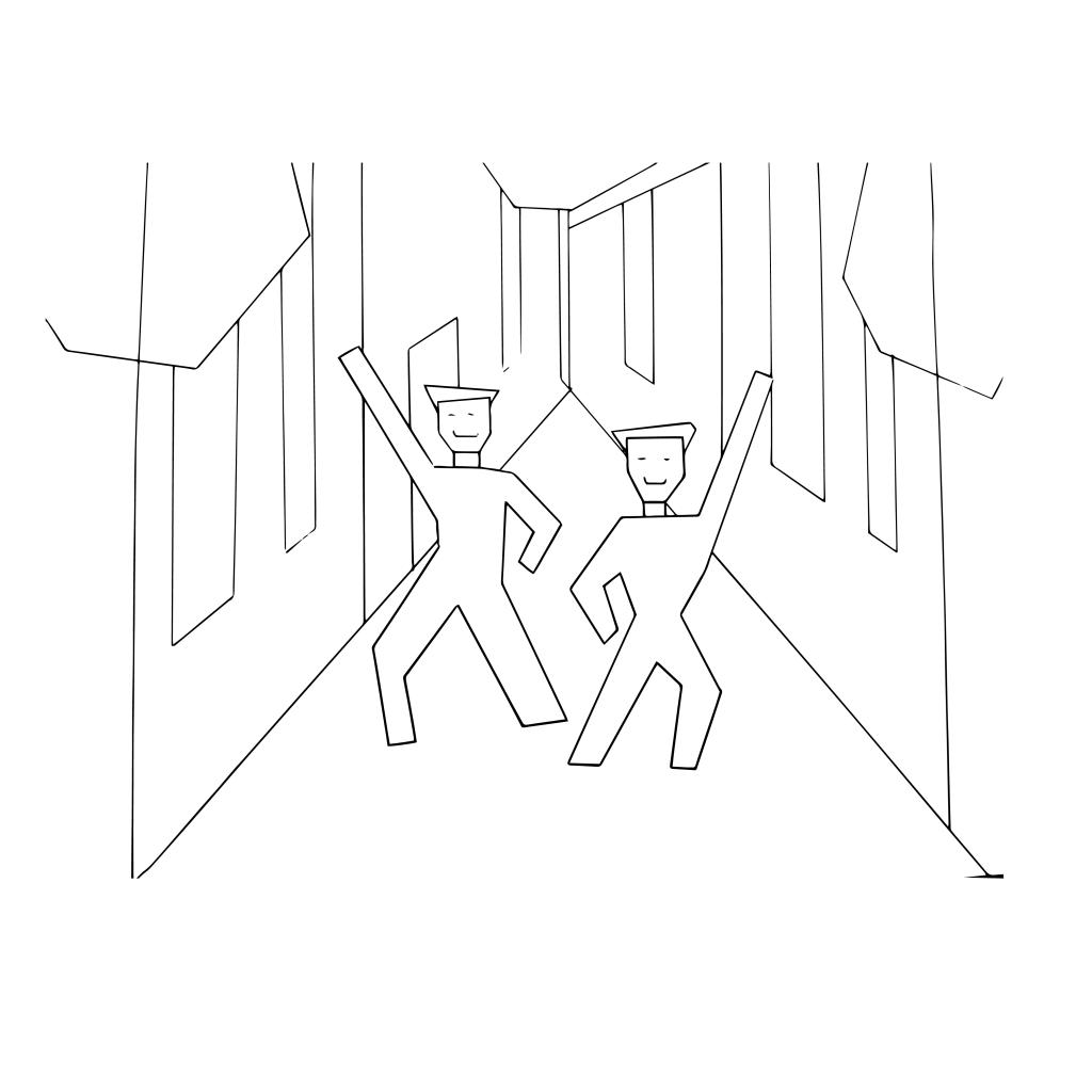 ilustracje--69