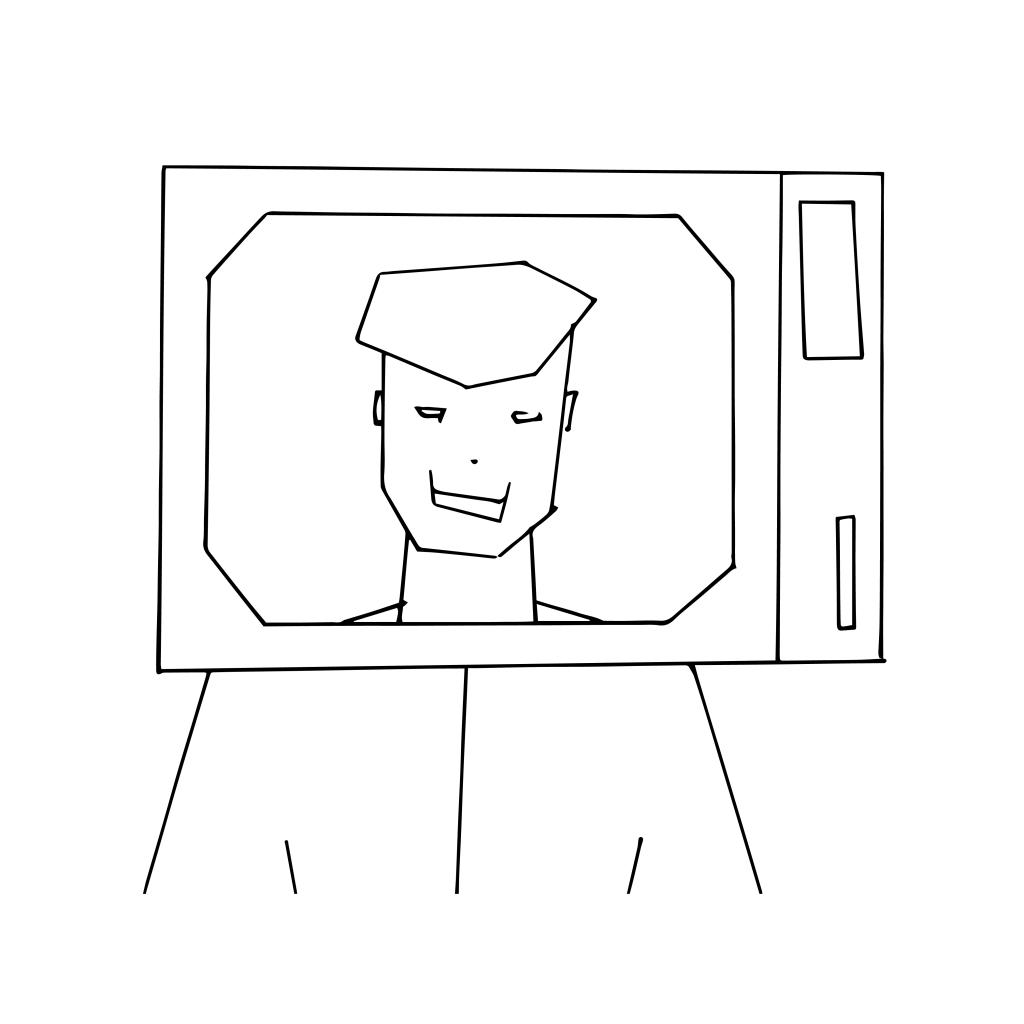 ilustracje--70