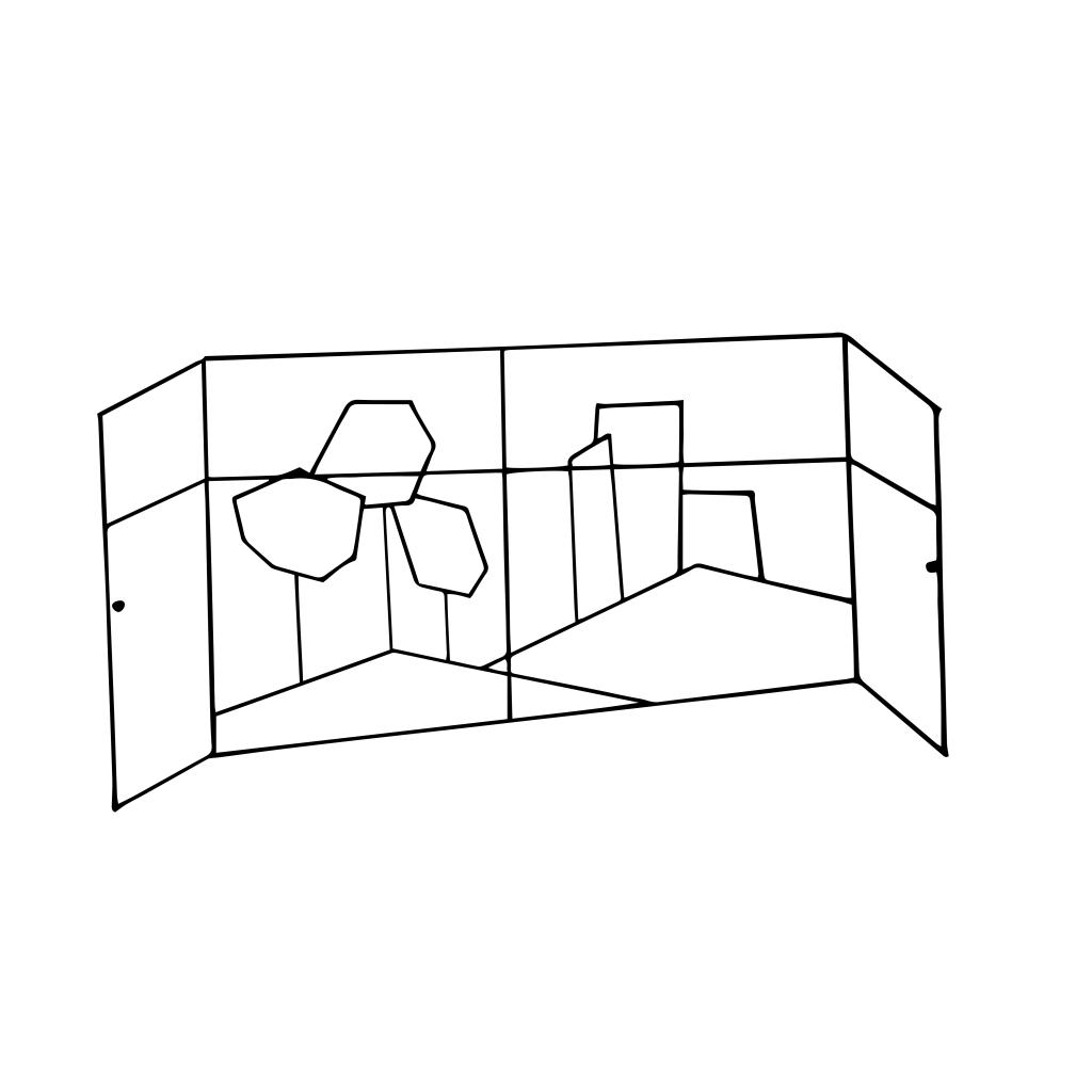 ilustracje--73
