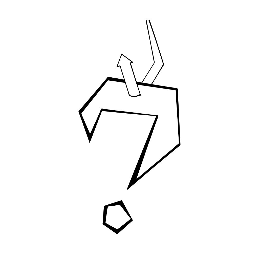 ilustracje--74