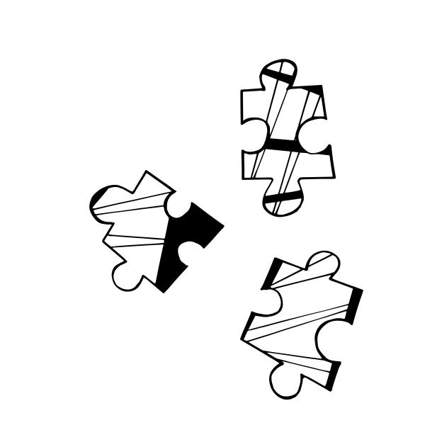 ilustracje--76