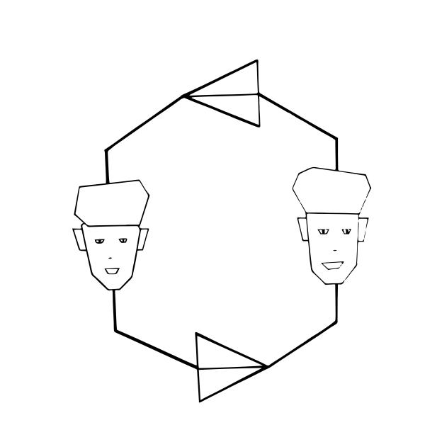 ilustracje--77