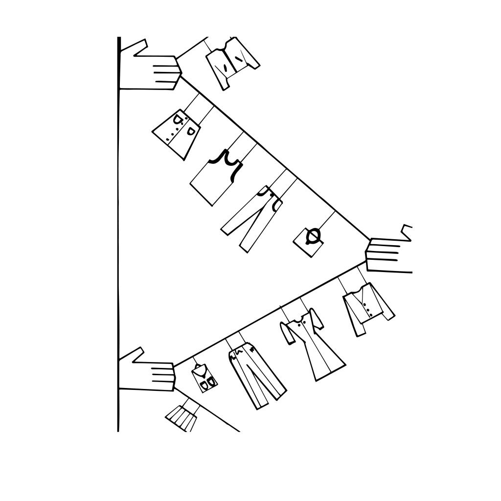 ilustracje--78