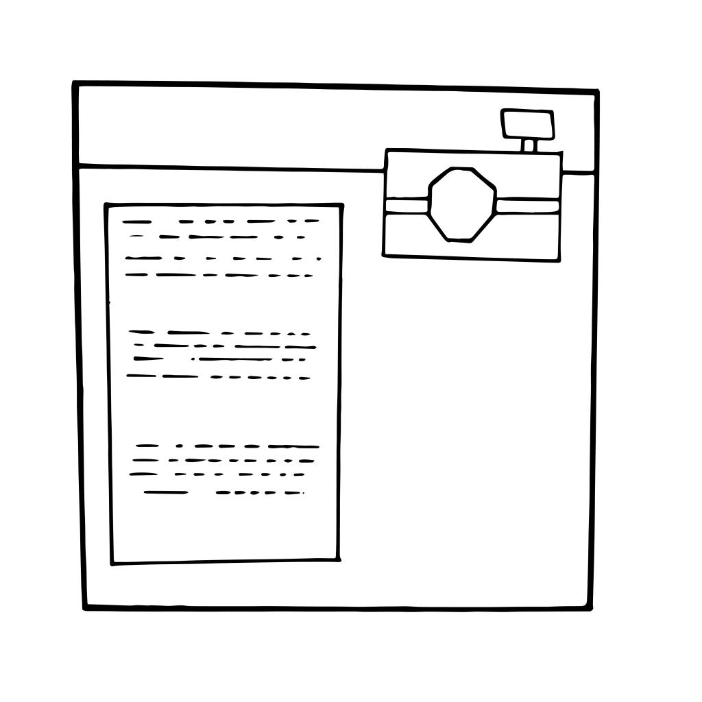 ilustracje--80