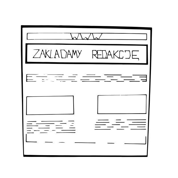 ilustracje--81