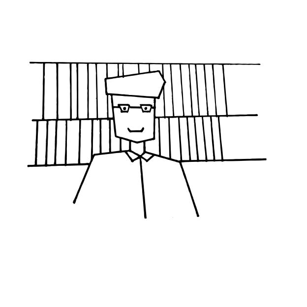 ilustracje--84