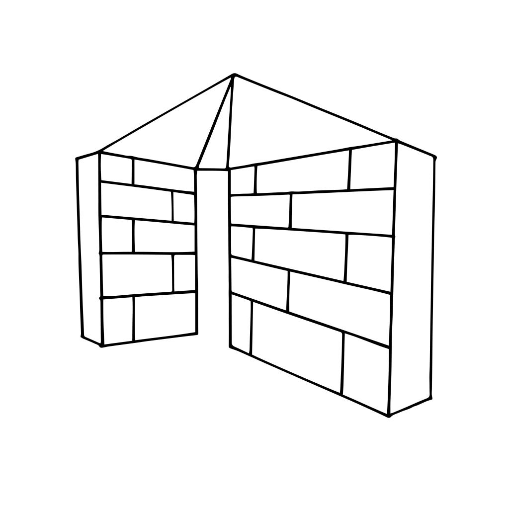 ilustracje--85