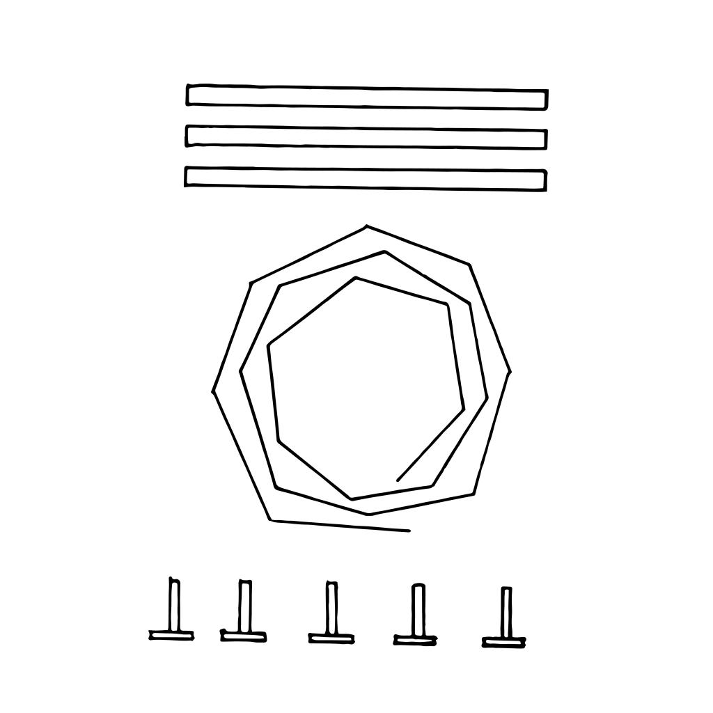 ilustracje--86