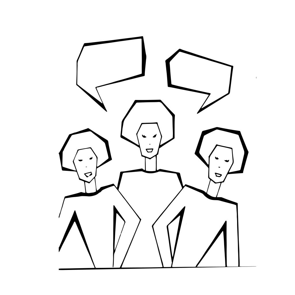 ilustracje--87