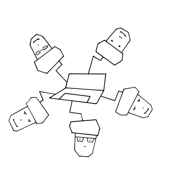 ilustracje-wektory-1.0-04