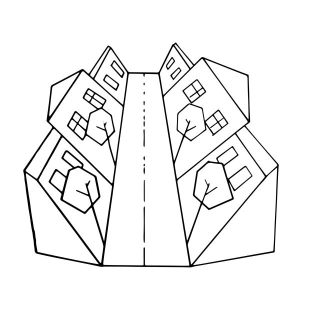 ilustracje-wektory-1.0-28