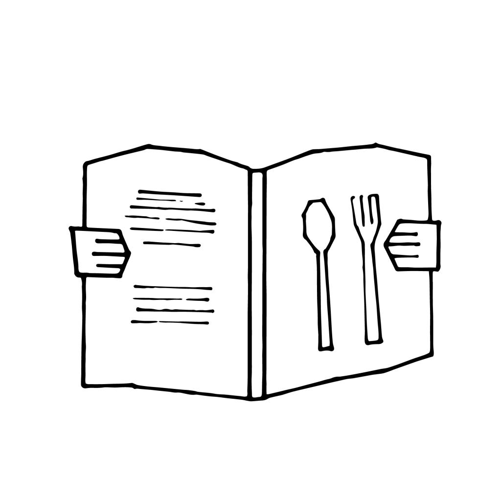 ilustracje-wektory-1.0-36