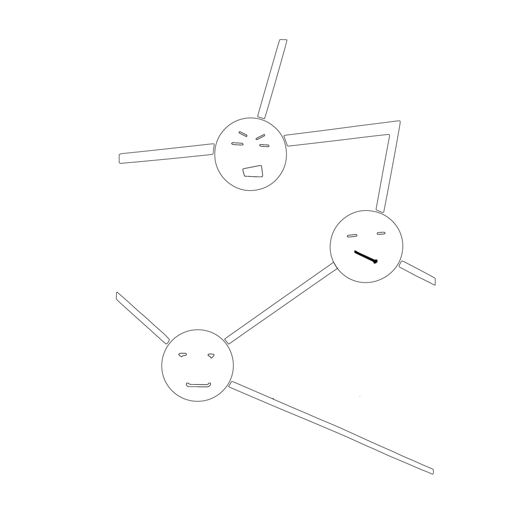 ilustracje-wektory-1.0-40