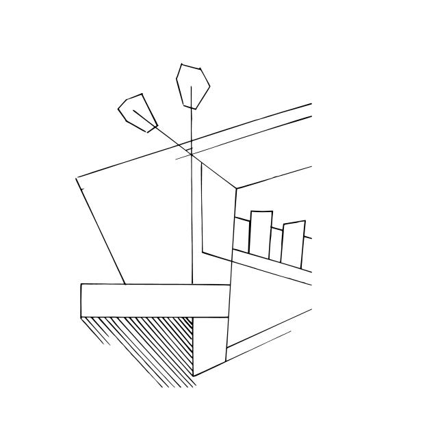 ilustracje-wektory-1.0-41