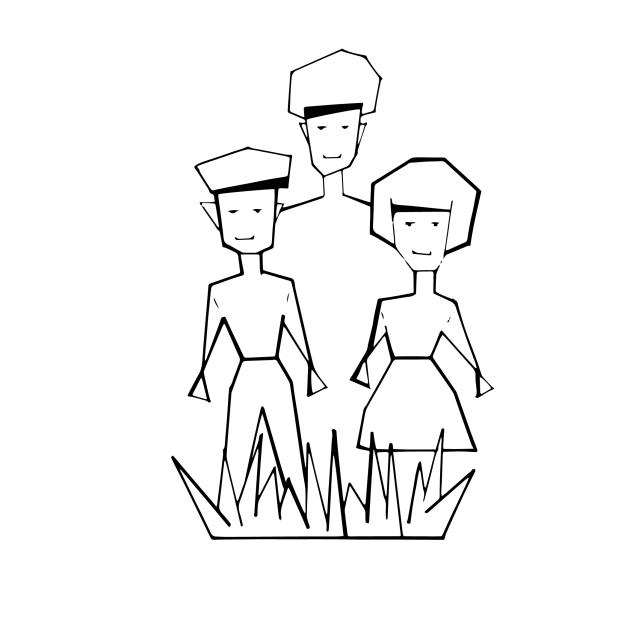 ilustracje-wektory-1.0-42