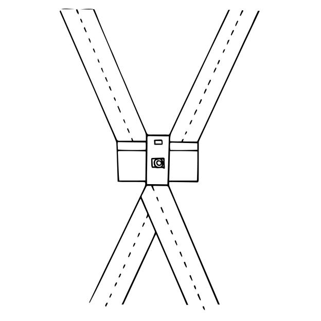 ilustracje-wektory-1.0-43