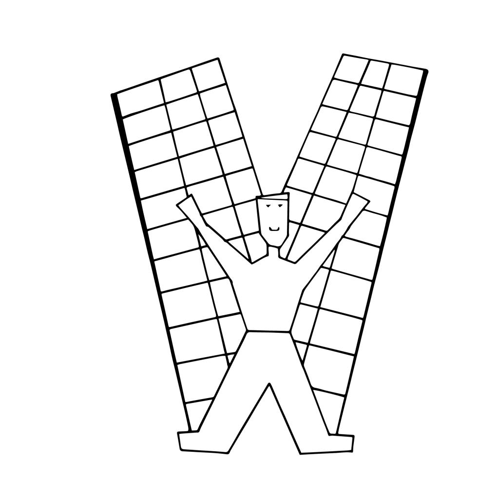 ilustracje-wektory-1.0-45