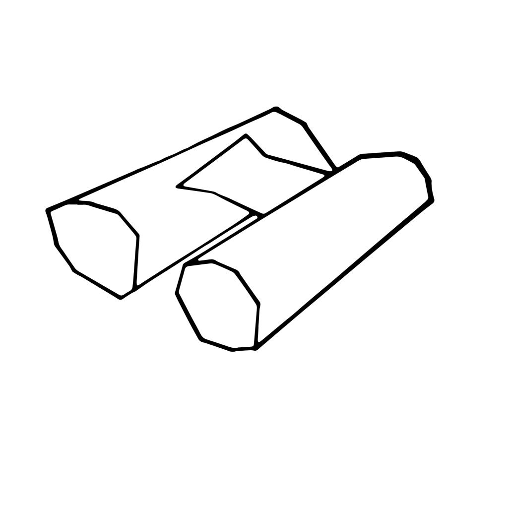 ilustracje-wektory-1.0-46